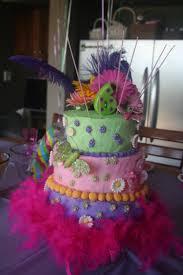 images fancy party ideas: fancy nancy birthday cake  fancy nancy birthday cake