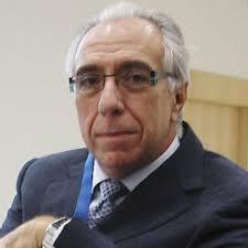 Gonzalo Acebal - a2-45939798_3