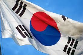 write my essay in south korea write my essay service in south korea