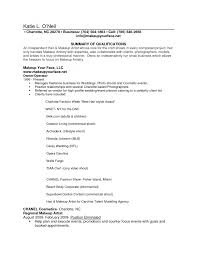 resume sample for lance translator resume samples for high lance writer resume template lance translator resume old