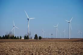 La région Centre Val de Loire lance sa COP énergie-climat