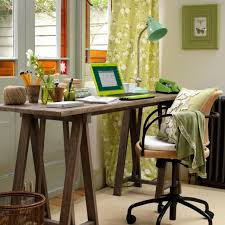 beautiful home office design ideas traditional design beautiful rustic home office desks introducing natural beauty into beautiful home office home