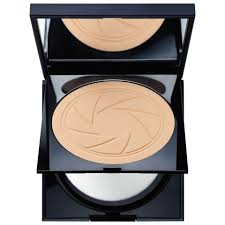 <b>Smashbox Photo Filter</b> Foundation (Various Shades) | Free ...