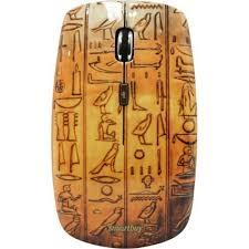 <b>Беспроводная Мышь SmartBuy Wireless</b> Optical <b>Mouse</b> Egypt <b>SBM</b> ...