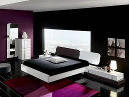 black and white bedroom designs and room interiors black and white furniture bedroom