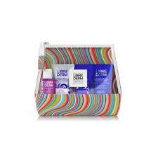 <b>Librederm дорожный набор</b> Деликатное очищение купить в ...