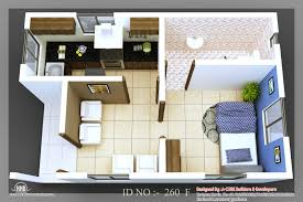 Small houses  House plans and Home design on Pinterest
