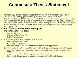 make me a thesis statement  only high quality custom writing make me a thesis statement  eglobal skincare