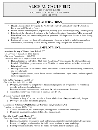 cover letter sample education resumes elementary education sample cover letter education resume sample examples teachersample education resumes extra medium size