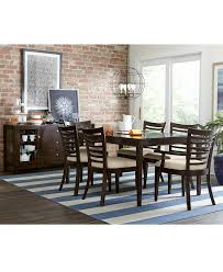Macys Dining Room Table Dining Room Furniture Dining Room Furniture Sets And Rooms