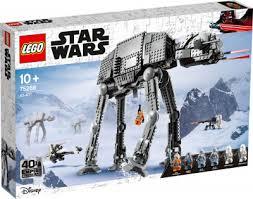 Конструкторы <b>LEGO Star Wars</b> купить в Киеве: цена, отзывы ...