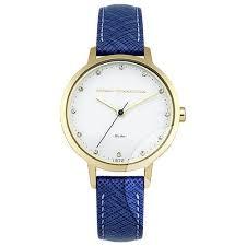 <b>Часы French Connection FC1254UG</b> в Ташкенте. Купить и ...