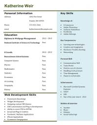 sample resume for software engineer job sample resumes sample resume for software engineer