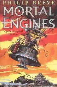 <b>Mortal Engines</b> - Wikipedia