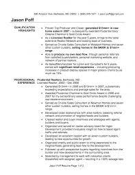 job resume real estate broker job description resume sample real job resume commercial real estate broker resume real estate broker job description resume