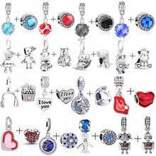 Best value Bella Shape – Great deals on Bella Shape from global ...