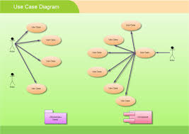 uml use case   free uml use case templatesto create uml diagram  you can learn