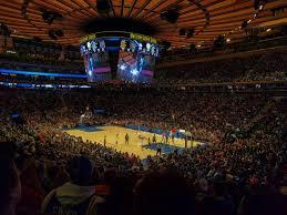 Knicks vs. Nuggets Tickets | SeatGeek