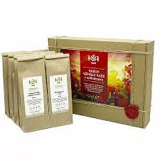 <b>Подарочные наборы</b> чая - купить подарочный чай, цена <b>чайного</b> ...