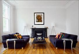 blue sofas living room: ebay living room sofa sets brilliant decoration sofa living room set