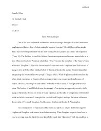 essays evan le mon s portfolio en334 final research paper page 001