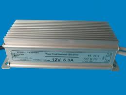w led driver cv c led driver led power supply 60w led driver cv 12060c