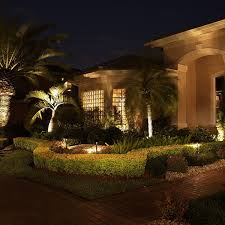 landscape lighting design ideas mesmerizing front yard design with modern landscape lighting ideas feat green plant awesome modern landscape lighting design