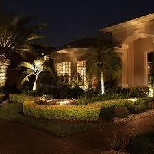 landscape lighting design ideas mesmerizing front yard design with modern landscape lighting ideas feat green plant backyard landscape lighting