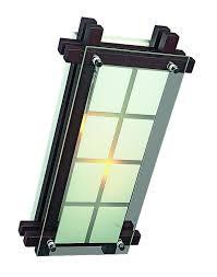 <b>Настенные светильники OMNILUX</b> купить в Москве, цены на ...