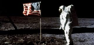 why space exploration is a job for humans   the atlantichttp   cdn theatlantic com static mt assets