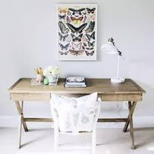 1000 images about home office studio on pinterest home office work spaces and studios home office early