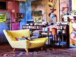 bohemian chic furniture apartmentsastonishing living bohemian style room ideas boho chic decor abdacb exquisite boho chic bohemian style furniture