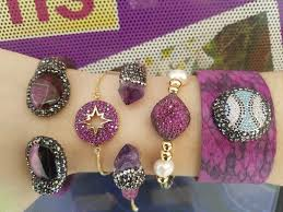 Ivonne's - Wholesale & Retail women <b>jewelry</b> and accessories