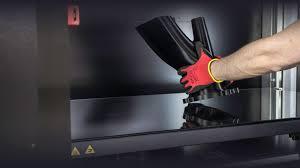 ELEMENTO - Large format <b>3D Printer</b> - Fabbrix® Italy
