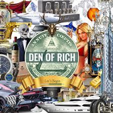 Den of Rich