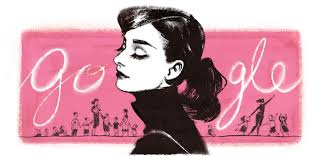 <b>Audrey Hepburn's</b> 85th Birthday