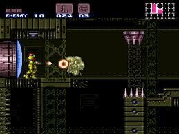 Retro GameDay Images?q=tbn:ANd9GcSZZfD4VVu5kxBtnaa5KjQbfSNERoJT45y9TA_uxs8vlLn5uq8Cag