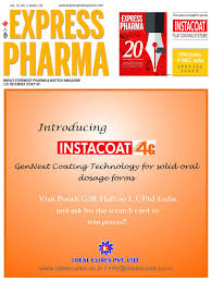 express pharma vol 11 no 10 16 31 2016 by n express express pharma vol 11 no 10 16 31 2016 by n express issuu