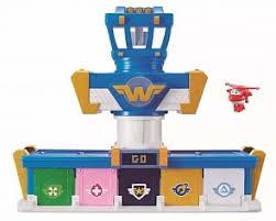<b>Игрушки</b> Супер крылья Джетт и его друзья (<b>Super Wings</b>) купить в ...