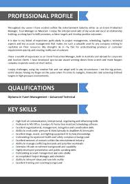 resume examples review resume library resume hiring librarians resume examples my perfect resume reviews examples of cv objective statements review