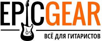 <b>Струны Ernie Ball</b> купить в Москве | <b>Струны</b> Эрни Болл цена ...