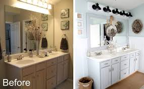 bathroom vanity light fixtures ideas lighting amazing amazing vintage bathroom lighting ideas 31 photos gallery of amazing amazing bathroom lighting
