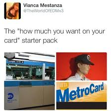 Funniest Starter Pack Memes From Twitter And Instagram (15 Photos ... via Relatably.com