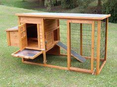 Chicken coop run  Coops and Chicken coops on PinterestChicken Coop Projects  Free Chicken Coop Plans  Easy Chicken Coops  Chicken House Ideas  Chicken Houses  Portable Chicken Coop  Running Shoes Nike