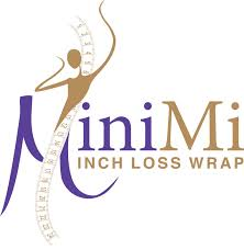 Image result for minimi body wrap