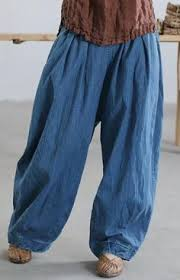 Women Loose Casual <b>retro Pants</b>,<b>Cotton Linen</b> comfortable <b>pants</b> ...