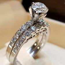 <b>925 Silver Ring</b> for sale | eBay