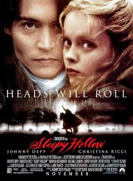rutz rutz classic movies sleepy hollow rutz classic movies sleepy hollow directed by tim burton