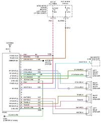 96 dodge ram door speaker wiring 96 image wiring wiring diagram for 2002 dodge ram 1500 the wiring diagram on 96 dodge ram door speaker