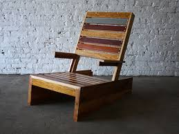 scrap adirondack chair best wood for making furniture